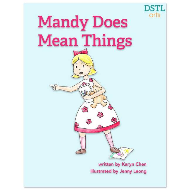 Mandy-Does-Mean-Things_1